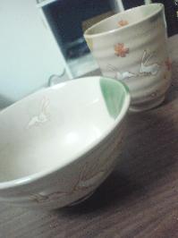 茶碗.jpg